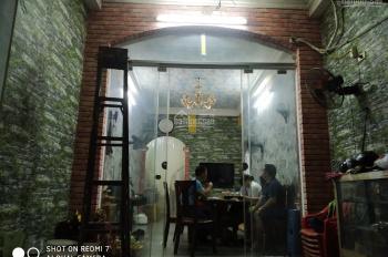 Bán Nhà Mặt Phố: Khu Văn Công, Trường Múa - Sân Khấu Điện Ảnh 40m*5t*7,1ty - 0986512589