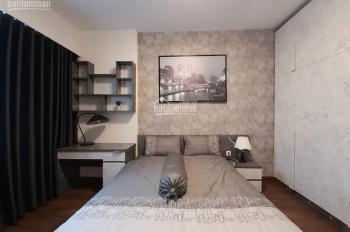 Chính chủ cần cho thuê căn hộ Mia, giá thuê 17 triệu/tháng