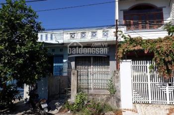 Chính chủ bán nhà phường 9, TP Tuy Hòa, đường nội bộ 12m, đối diện Vincom Tuy Hòa