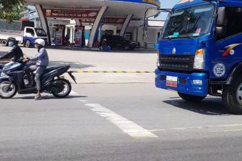 Bán đất TDC Hoà Lợi đường N14. 2 mặt tiền kinh doanh buôn bán ngay lh 0908775671
