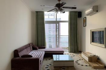 Chính chủ cần bán gấp căn hộ 99.35m2, tầng 27, toà 103 Usilk City mặt đường Tố Hữu, Hà Đông
