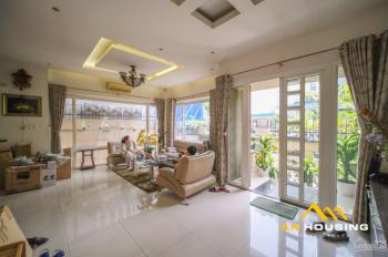 Cho thuê nhà mặt tiền Phan Xích Long, phường 2, quận Phú Nhuận