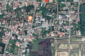 Bán nhanh lô đất Tịnh Ấn Tây, DT 199,2m2, giá 5xxtr, liên hệ 0934192309 Khanh