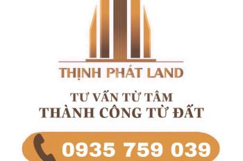 Tổng hợp SP đất 4 mặt tiền Phạm Văn Đồng, đối diện bến du thuyền, giá 92tr/m2. 0935759039 Tâm