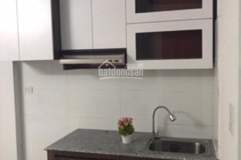 Cần cho thuê gấp chung cư mini mới khai trương tại Mỹ Đình. 0971778963