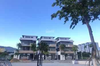 Cần tìm chủ cho nhà 3 tầng mới xây tại  TTTP Đà Nẵng, giá sốc từ Chủ đầu tư. LH 0935 578 561