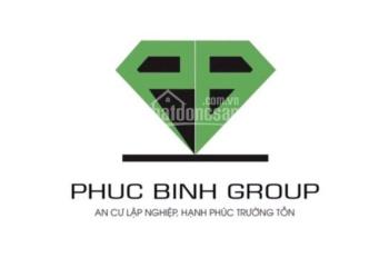 Cho thuê chuỗi khách sạn TTTP Nha Trang