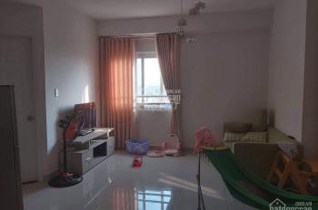 Bán căn hộ Đạt Gia Residence Thủ Đức 60m2, 2PN/ giá 1 tỷ 590 triệu