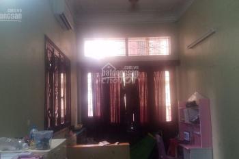 Cho thuê nhà ngõ 86 Tô Vĩnh Diện, Thanh Xuân, Hà Nội, DT 31m2 x 4T, giá 9tr/th