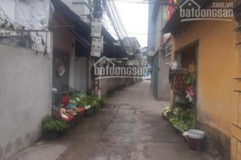 Chủ cần tiền bán gấp mảnh đất tại Thôn Hội - Cổ Bi, đường ô tô, view gần hồ cực thoáng đẹp
