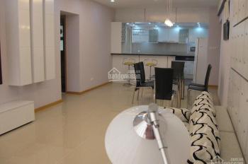 Nhà mới sửa xong cần cho thuê nhanh căn góc view sông cực đẹp, nội thất xịn mới 100%, giá 26 triệu