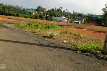 Đất mặt tiền chính chủ trung tâm thành phố Bảo Lộc, 10x30=300m2 giá 1tỷ 249tr