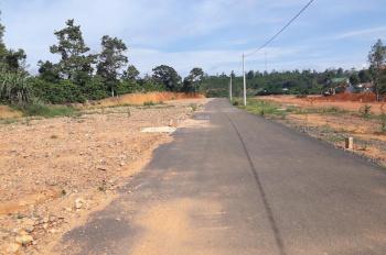 Gia đình di cư đi Mỹ cần bán nhanh lô đất giá rẻ, gần trung tâm TP Bảo Lộc