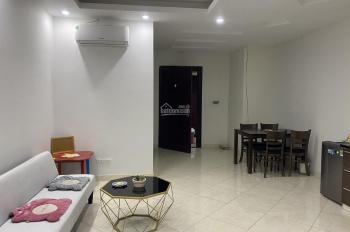 Cho thuê gấp căn hộ Nghĩa Đô, 1PN, DT 50m2 full đồ, nhận nhà ngay giá 7 triệu/th LH: 0906212358
