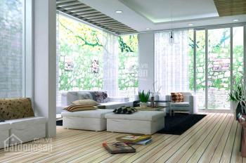 Cho thuê căn hộ Charmington, 86m2 , 3pn, giá 15tr, LH 0909.868.294