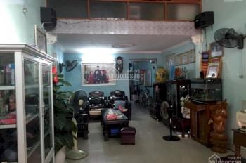 Bán nhà mặt đường An Đà, Ngô Quyền, Hải Phòng. LH: 0888.97.8868