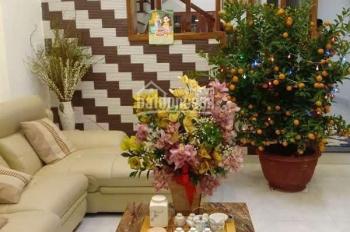 Cho thuê nhà nguyên căn full nội thất tại KĐT An Phú Sinh. Giá 15tr/tháng LH 0944742624