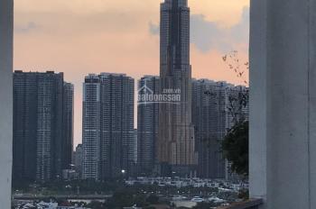 Cần bán suất nội bộ chung cư Bộ Công An, Q2, 2PN, giá 2.6 tỷ