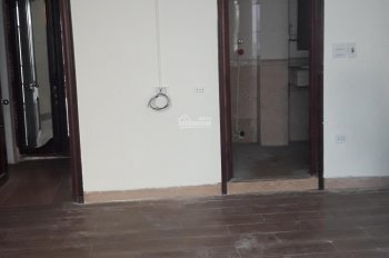 Cho thuê căn hộ Mễ Trì Thượng, 96m2, 3N 2WC, giá 7tr, 0989.524.931