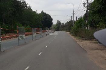 Bán đất nền sổ hồng riêng Phước Bình, Long Thành, Đồng Nai, gần Sân Bay Long Thành, chính chủ