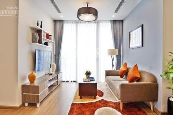 Cho thuê chung cư Vinhomes Skylake, 73m2, 2 ngủ, full nội thất đồng bộ. LH: 0964.553.801