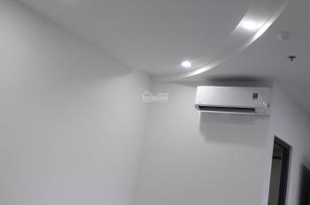 Bán căn hộ officetel Dvela, Huỳnh Tấn Phát, quận 7. Căn góc chính chủ, nhà đẹp giao ngay
