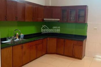 Cần bán nhà 5 tầng dân xây để ở kiên cố rất đẹp tại tổ 3 Thạch Bàn, Quận Long Biên TP Hà Nội