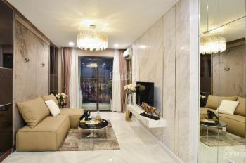 Cho thuê căn hộ full đồ tòa 789 Xuân Đỉnh, giá rẻ 0944040099