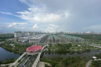 Căn hộ Sarimi 2PN đến 3PN, view thành phố, công viên, toàn lầu cao view đẹp. LH 0933786268 Mr Sinh