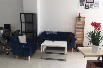 Cho thuê văn phòng đẹp tại Cityland Park Hills, Gò Vấp, DT: 20 - 100m2, giá siêu rẻ, LH: 0971597897