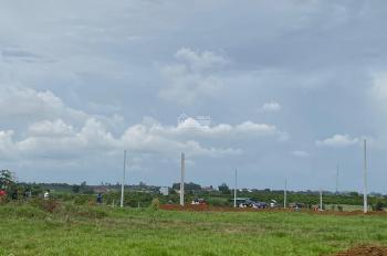 Bán đất nền thổ cư liền kề trung tâm TP. Bảo Lộc