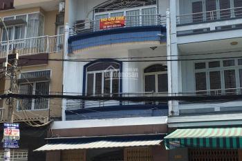 Cho thuê nhà RỘNG - SIÊU RẺ hẻm XH đường VƯỜN LÀI, P. Tân Thành, Q. Tân Phú