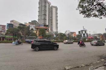Cực đỉnh Trần Duy Hưng 65m2, ôtô, KD, giá 10 tỷ