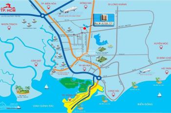 Phú Mỹ Future City  dự án hot năm 2020, tâm điểm của nhà đầu tư thông minh LH:0777223861