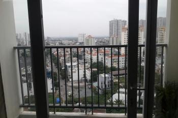 Cần bán căn hộ Bộ Công An - Q2 căn 2PN giá 2,550  tỷ, DT 73m2. LH: 0918102161