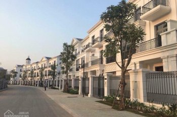 Bán nhà mặt ngõ rộng ô tô đỗ cửa phố Lê Quý Đôn