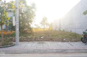 Phú Mỹ - thanh lí lô góc ngay sau lưng siêu thị coopmart
