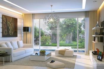 Cho thuê căn hộ Lữ Gia Plaza, 80m2, 2pn, giá 9 tr/th, LH 0909.868.294