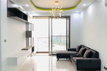 Hot! Giá rẻ bất ngờ tại chung cư cao cấp Midtown Sakura Park, nhà mới 100%, giá siêu rẻ