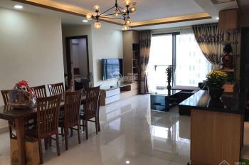 Bán gấp căn hộ Lotus Garden, Quận Tân Phú, 88m2, giá bán 2tỷ8, LH: Hiếu 0932.192.039