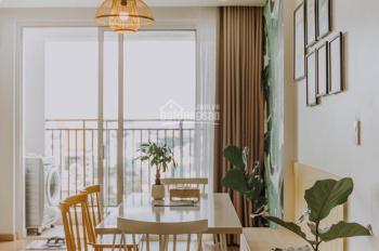 Cần bán căn hộ Lotus Garden, Q. Tân Phú, DT 65m2 2PN, 1.95 tỷ (Có Sổ) , LH 090 94 94 598 (Toàn)