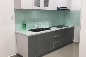 Cần bán căn hộ Gò Vấp CiTyland Park Hills 2PN 75m2  sổ hồng riêng full nội thất