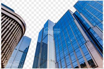 Cho thuê tòa nhà Building văn phòng 10x15m mặt tiền khu sân bay, hầm 6 lầu. Giá: 160tr