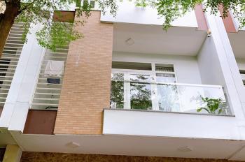 Hai mặt tiền khu An Gia Garden Tân Kỳ Tân Quý 5mx17m 3 lầu. Quận Tân Phú 0906170902 Oanh Thuận Việt