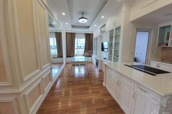 Cơ hội mua ở, đầu tư hấp dẫn 3PN Lexington giá 3.7 tỷ tốt nhất thị trường. LH 0938390795 Ms. Thúy