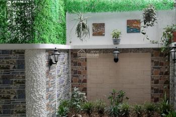 Bán nhà 4 tầng Cái Tắt, An Đồng, An Dương, giá 3.9 tỷ. LH 0904.097.566