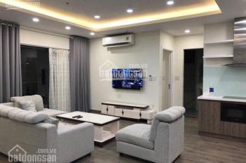 Cần bán căn hộ chung cư Lữ Gia Plaza, Q. 11, 3PN, 93m2, giá 3.4 tỷ (có sổ), LH 0902312573 Phúc