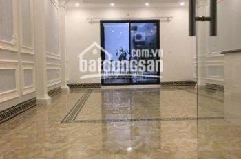 Chính chủ cần bán số 193 nhà mặt phố Trung Kính, Hoa Bằng,Mạc Thái Tổ dt 78 m x 7 t 15 tỷ