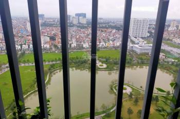 Bán căn hộ 87m2 view đẹp nhất tòa N01T4 Taseco Ngoại Giao Đoàn. LH 0987745745 hoặc 0855461666