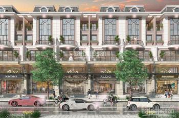 Vạn Phúc Riverside City 0933.516.333 để được tư vấn và chọn sản phẩm đẹp và giá tốt nhất hiện nay